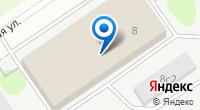 Компания Van Сliff на карте