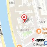ПАО Мосотделстрой №7