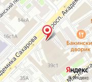 Федеральная служба государственной статистики РФ