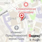 Московский университет МВД РФ