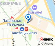 Гранитная мастерская Дымовский