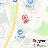 АГЗС ТулМоторГаз