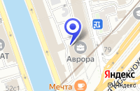 Схема проезда до компании ЗАВОД ТИЗПРИБОР в Москве