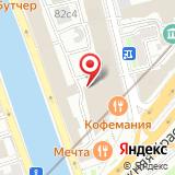 Адвокатский кабинет Астафьева В.А.