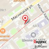 ЗАО АКБ Руна-Банк