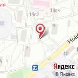 ЕИРЦ Алексеевского района
