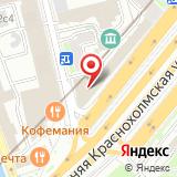 ПАО МСП Банк