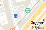 Схема проезда до компании Часовня во имя Святого Николая Мирликийского чудотворца в Москве