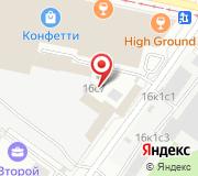 Nomer3.ru