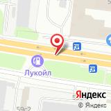 Автосервис на Кантемировской