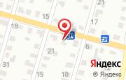 Автосервис Franc71 в Туле - улица Карпова, 10: услуги, отзывы, официальный сайт, карта проезда