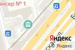 Схема проезда до компании Школа тайцзи и цигун в Москве