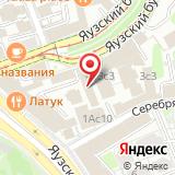 ООО МосГорСтрой