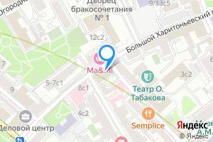Сдается комната в четырехкомнатной квартире в Москве Чаплыгина 2а