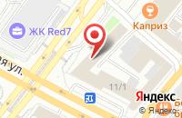Схема проезда до компании Национальный Союз Производителей Говядины в Москве