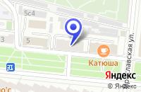 Схема проезда до компании КАФЕДРА ИНФОРМАЦИОННЫХ ТЕХНОЛОГИЙ ГОСУДАРСТВЕННАЯ АКАДЕМИЯ ПРОФЕССИОНАЛЬНОЙ ПЕРЕПОДГОТОВКИ СПЕЦИАЛИСТОВ ИНВЕСТИЦИОННОЙ СФЕРЫ (ГАСИС) в Москве