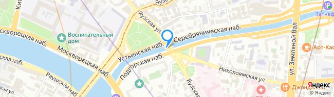 Астаховский мост