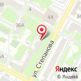 ТулаСантехМонтаж