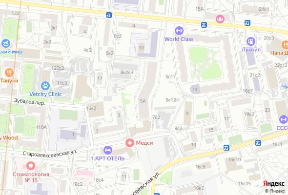купить квартиру в ЖК Лайм