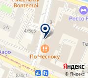Dzintars, сеть магазинов