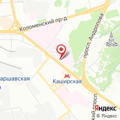 dbf42933c41d Онкологический центр Блохина - 353 врача, 901 отзыв   Москва ...