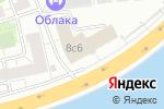 Схема проезда до компании 78 Coffee Bar в Москве