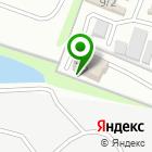 Местоположение компании Дорбезопасность