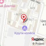 Правовой центр поддержки москвичей