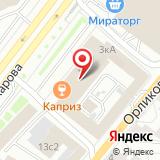 Фонд развития России