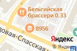 Схема проезда до компании Вилатек в Москве