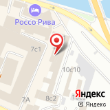 ЗАО НоваховКапиталБанк