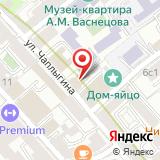 ООО Клевер-Профит