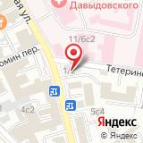 ООО Инбанк