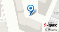 Компания ДМСервис на карте