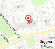 Аппарат Совета депутатов муниципального округа Северное Медведково