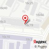 ООО Экспресс-Сервис