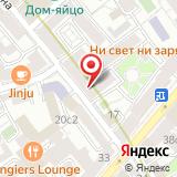 Государственная инспекция по маломерным судам МЧС России по г. Москве