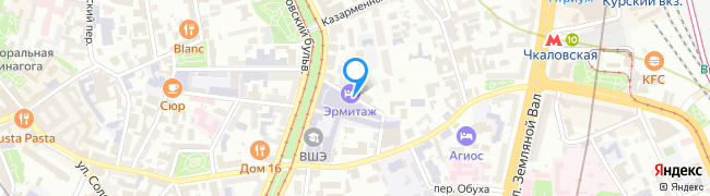 Дурасовский переулок