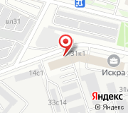 Baxtel.ru