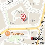 ЗАО Транспутьстрой