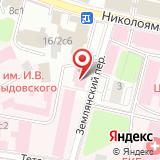 Ars-sport.ru