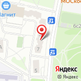 Совет ветеранов района Медведково Южное
