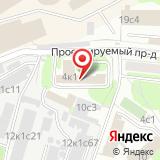 ВОСХОД-СЕРВИС