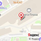 ЗАО Связной Банк