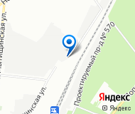 Интернет магазин Himall.ru