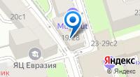 Компания Kristina kapitanaki на карте