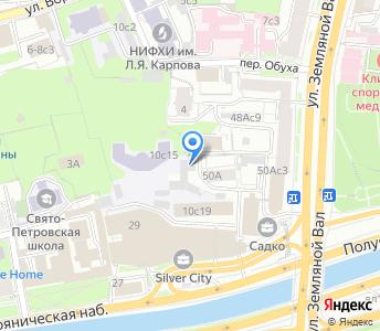 """ООО """"НОВЭКС"""""""