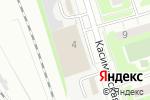 Схема проезда до компании АВТО ЛОМБАРД 777 в Москве