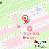 Автосервис на Бакинской, вл26в