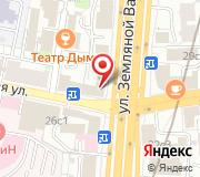 Натяжные потолки ЭВИТА Москва